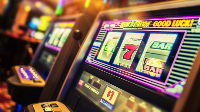 Bitcoin Online Gambling Sites To Utilize Measure