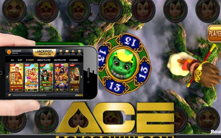 Best online casino gambling sites also offer transparency