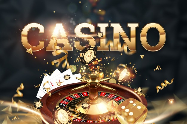 Is It Legal To Deposit At United States Online Poker Sites?