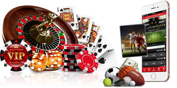 Free Online Slots - Play Factory Demo Slot Games For Fun
