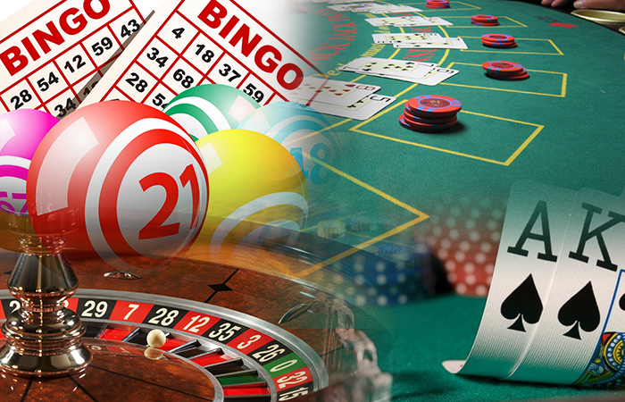 Online Casino A Complete Guide On Online Gambling In Australia