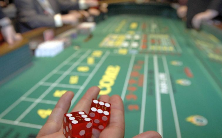Novice Poker Player Mistakes And How To Avoid Them