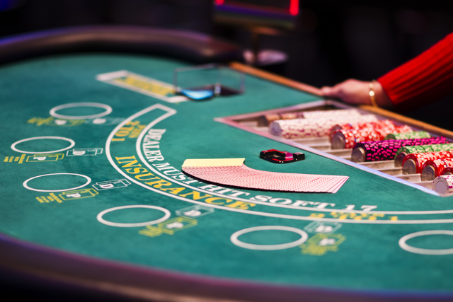 Lawful Online Casinos - Finest Lawful Actual Cash Casino Websites