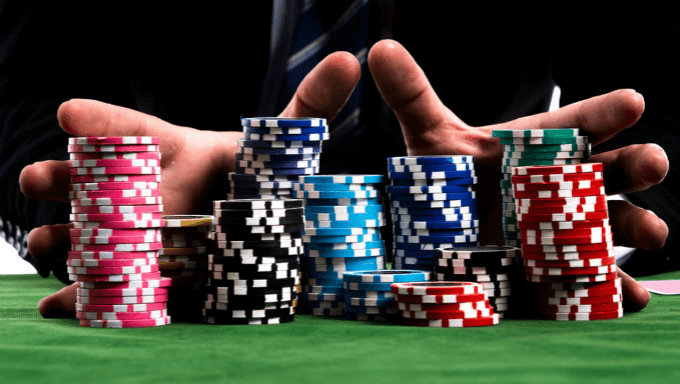 Listing Of 280+ Leading UK Casinos