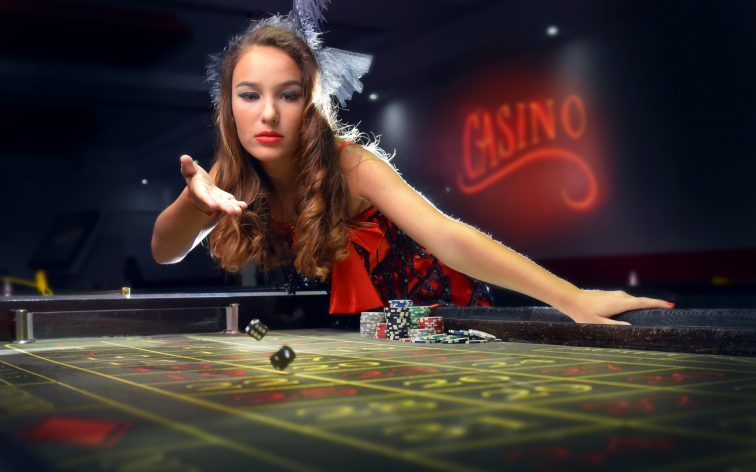Ideal Online Casino Poker Sites