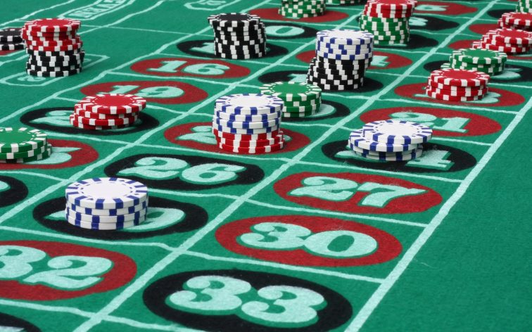 Gambling Guide for Play