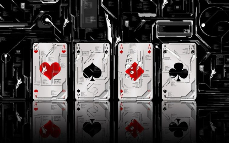 Straightforward Methods You Possibly Can Flip Online Casino Into Success