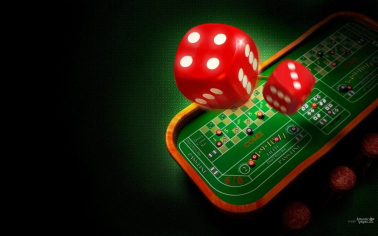 Ridiculously Simple Methods To improve Your Casino
