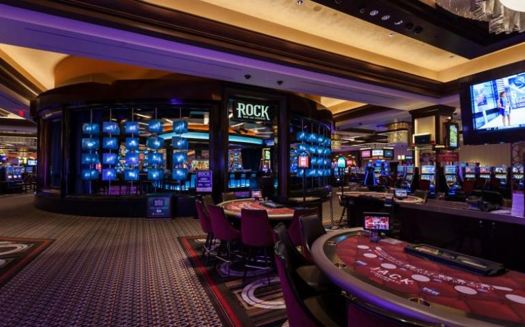 Ten Ridiculous Guidelines About Crypto Casino