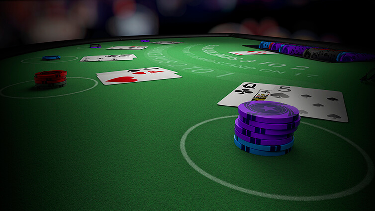 Wish To Step Up Your Casino You Have To Learn This First